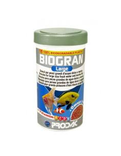 Biogran large