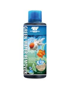 Green Water Plus 120 ml