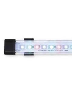 Kit led RGB carcasa rigida