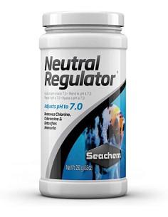 Neutral regulator