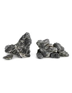 Surtido Piedra Ryuoh black