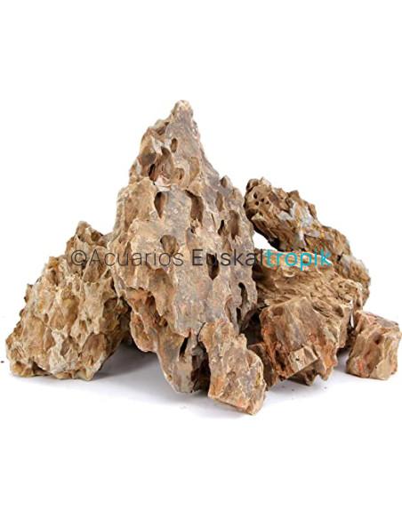 Surtido Piedra Dragón
