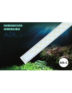 Tira LED ADL