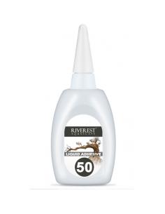 Adhesivo liquido aquascaping 50g