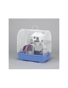 Jaula hamster TITI MGZ
