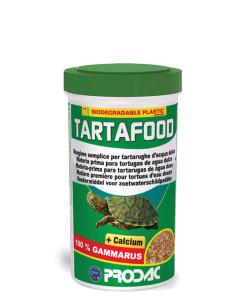Tartafood 100% Gammarus