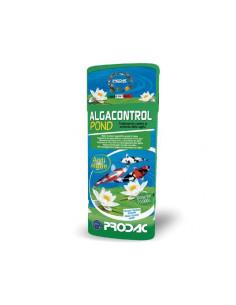 Alga control Pond 500ml