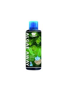 Algae Away alguicida