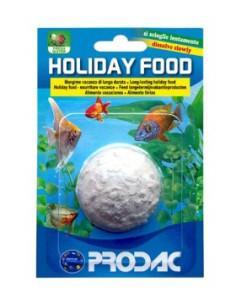Holiday food 1 staple