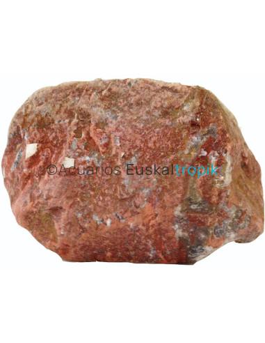 Piedra 13X8X8cm