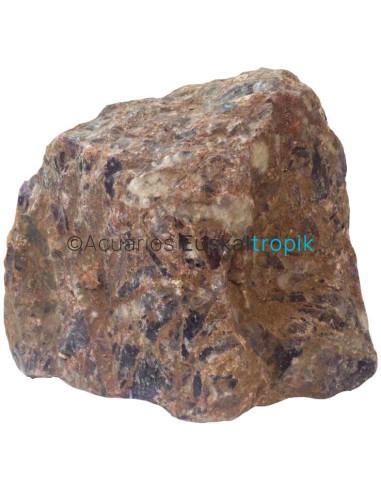 Roca 18x10x14cm