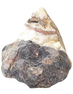 Piedra 10x4x11cm