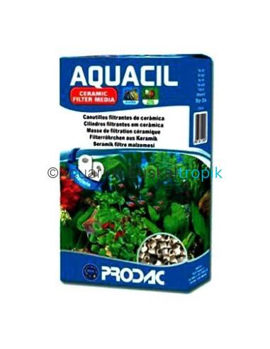 Cerámica Aquacil