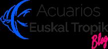 Acuarios Euskal Tropik