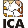 Manufacturer - Ica