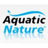 Manufacturer - AQUATIC NATURE