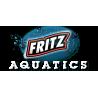 Manufacturer - FRITZ AQUATICS