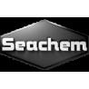 Manufacturer - SEACHEM